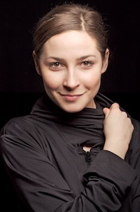 Magda Grąziowska