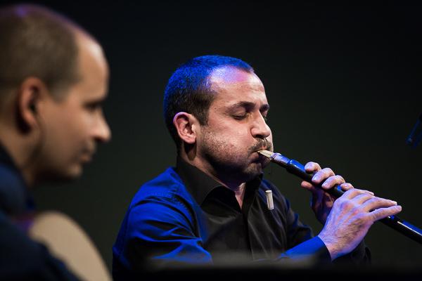 Emmanuel Hovhannisyan