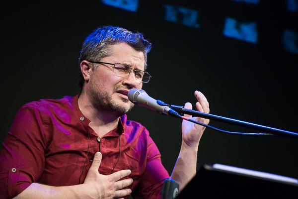Constantin Răileanu