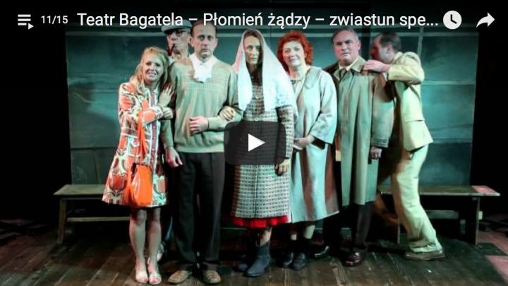 JakisPupcze-trailer-realizacja-PiotrKubic