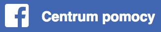 facebook-manipulacja