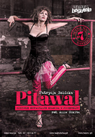 Pitawal_B1_druk