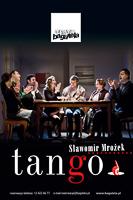 tango citlightcopy