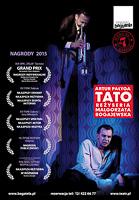 tato_plakat_nagrody_prev