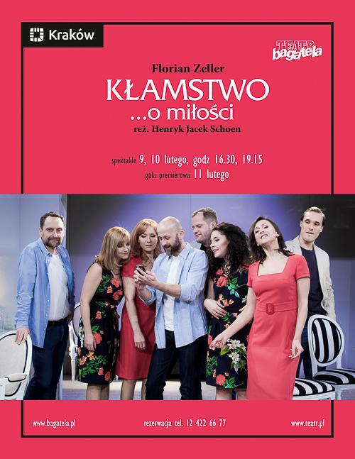 klamstwo_newsweek3 fot. Piotr Kubic